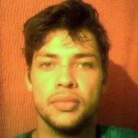 Rafael_vieira_dos_santos