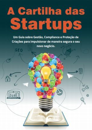 Cartilha_das_startups
