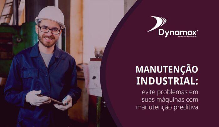 Dynamox_manuten__o_industrial