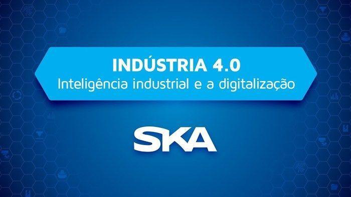 Inteligencia_industrial_ska