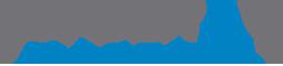 Logo-integral-plm